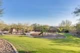 10128 Spur Drive - Photo 51