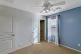 616 165th Lane - Photo 19