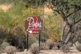 9211 Longfeather Drive - Photo 40