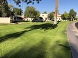 7718 Apricot Drive - Photo 16