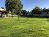 7718 Apricot Drive - Photo 17