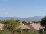 15601 Cholla Drive - Photo 2