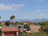 15601 Cholla Drive - Photo 4