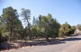 1579 Greentree Circle - Photo 2
