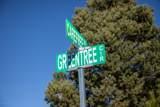 1579 Greentree Circle - Photo 6