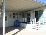 3710 Goldfield Road - Photo 3