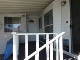 3710 Goldfield Road - Photo 6
