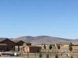 0 Morning Star Ranch Road - Photo 4