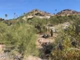 4020 Desert Crest Drive - Photo 2