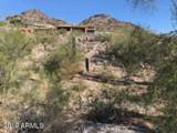 4020 Desert Crest Drive - Photo 3