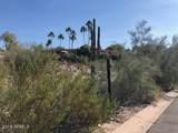 4020 Desert Crest Drive - Photo 5