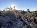 4020 Desert Crest Drive - Photo 6