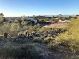 4020 Desert Crest Drive - Photo 8