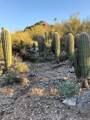 4020 Desert Crest Drive - Photo 9