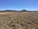 0 Morning Star Ranch Road - Photo 1