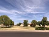 2311 Comstock Drive - Photo 36