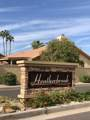2311 Comstock Drive - Photo 39