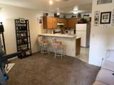 4601 102ND Avenue - Photo 4