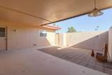 11018 Topaz Drive - Photo 23