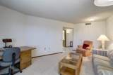 11018 Topaz Drive - Photo 9