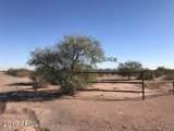 14088 Palo Verde Trail - Photo 1