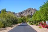 6517 Cholla Drive - Photo 3