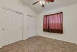 12846 Aster Drive - Photo 10