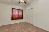 12846 Aster Drive - Photo 11