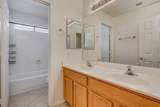 12846 Aster Drive - Photo 12