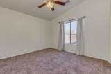 12846 Aster Drive - Photo 13