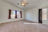 12846 Aster Drive - Photo 14