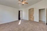 12846 Aster Drive - Photo 15