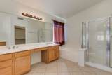 12846 Aster Drive - Photo 16