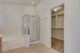 12846 Aster Drive - Photo 17