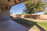 12846 Aster Drive - Photo 19