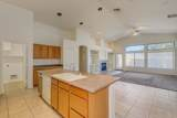 12846 Aster Drive - Photo 5