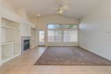 12846 Aster Drive - Photo 8