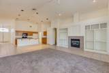 12846 Aster Drive - Photo 9