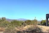 16416 Lone Tree Trail - Photo 17