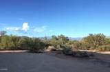16416 Lone Tree Trail - Photo 19