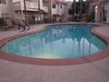 930 Mesa Drive - Photo 15