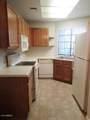 930 Mesa Drive - Photo 3