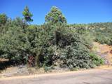 9964 (46) Coyote Dr - Photo 2