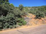 9964 (46) Coyote Dr - Photo 3