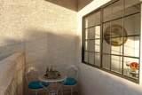 930 Mesa Drive - Photo 16