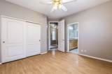13470 Fairway Loop - Photo 17