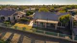 13470 Fairway Loop - Photo 40