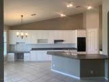 13470 Fairway Loop - Photo 9