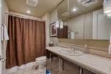 140 Rio Salado Parkway - Photo 17