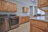 1805 Azafran Trail - Photo 24